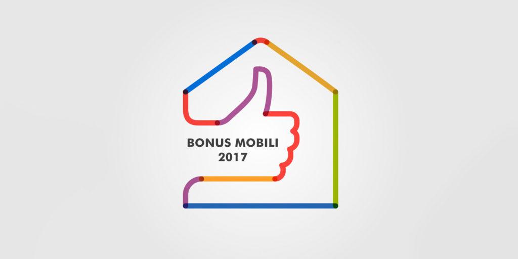 Bonus mobili e arredi 2017 ecco tutte le novit delle - Detrazione iva acquisto casa 2017 ...