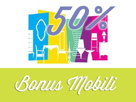 Bonus mobili studio geometra tommei - Bonus mobili iva ...