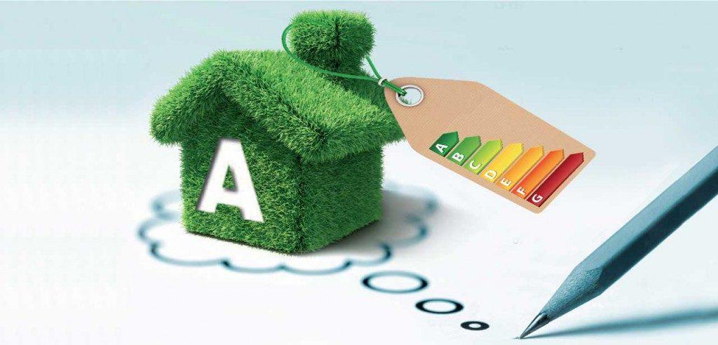 Vuoi acquistare casa acquisto casa classe a o b dal for Iva acquisto casa